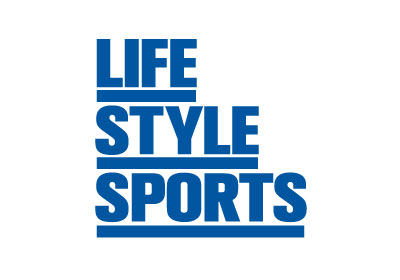 Lifestyle Sports Life Style Sports