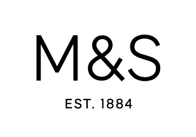 M&S Marks & Spencer