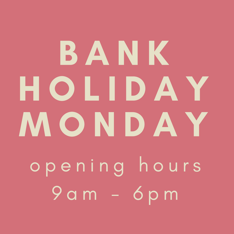 Forex bank working hours